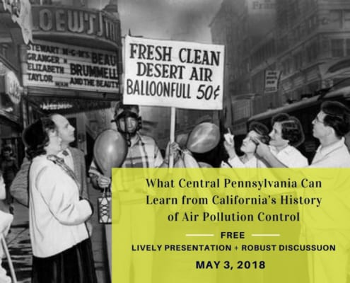 facebook_air-pollution-event